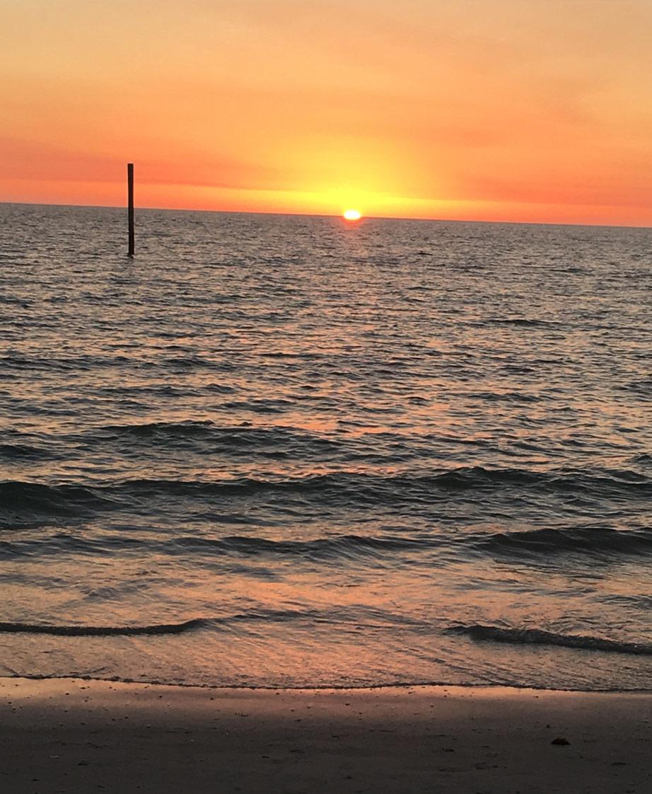 jana-lange-sunset