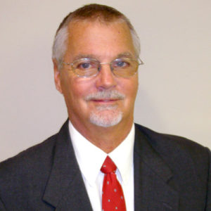 fort wayne lawyer r scott perry